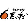 logo_daidai_120_120